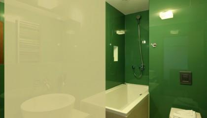 Mirox MNGE Green